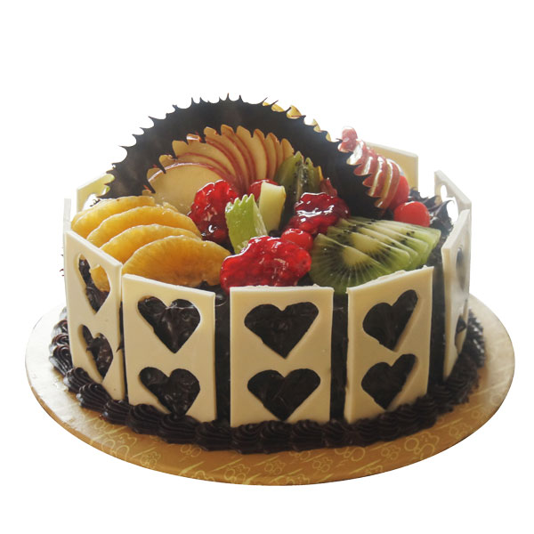 Order Cakes Online Midnight Cake Delivery Order
