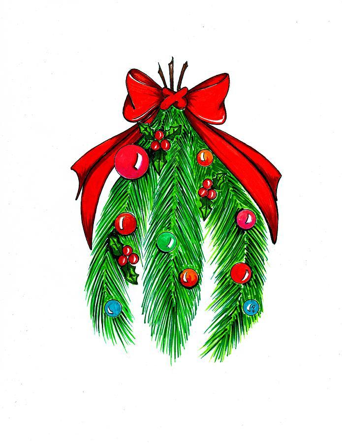 Christmas Concert Clip Art - Cliparts.co