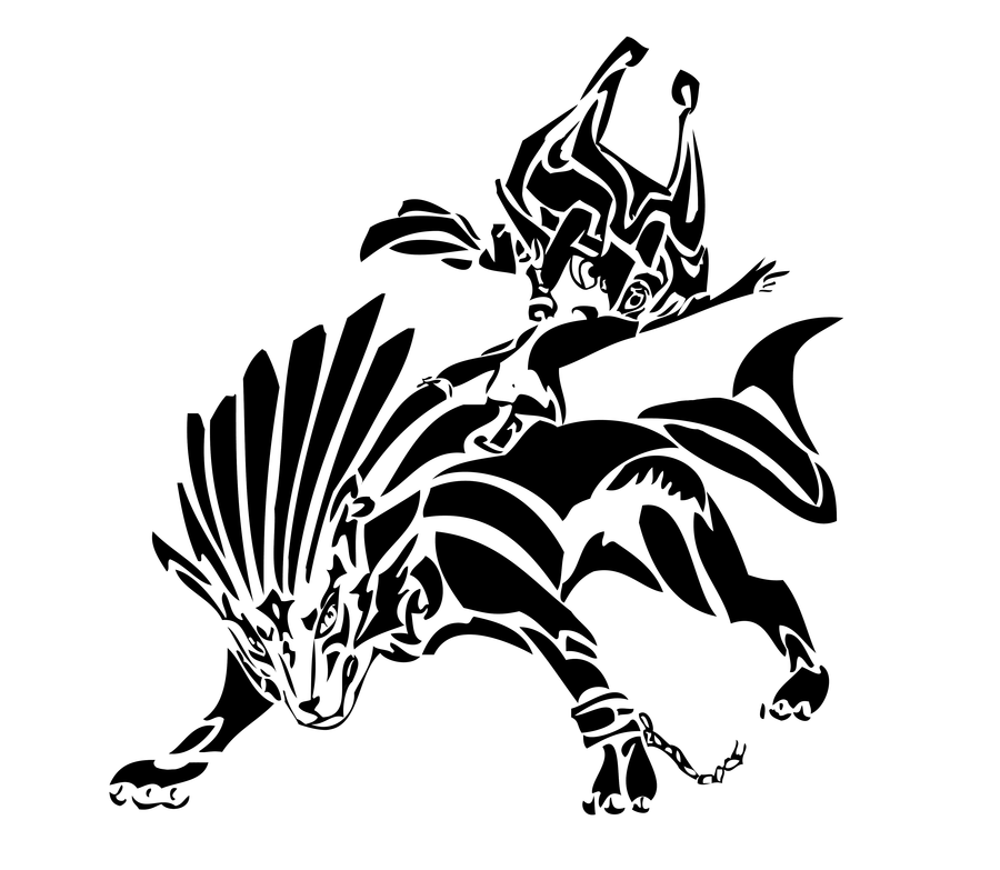 Dragons together with Viking Serpent 553344569 furthermore Kyuubi2 additionally Shield 20clipart 20captain 20america in addition Wolf Vector Art. on wolf logo designs