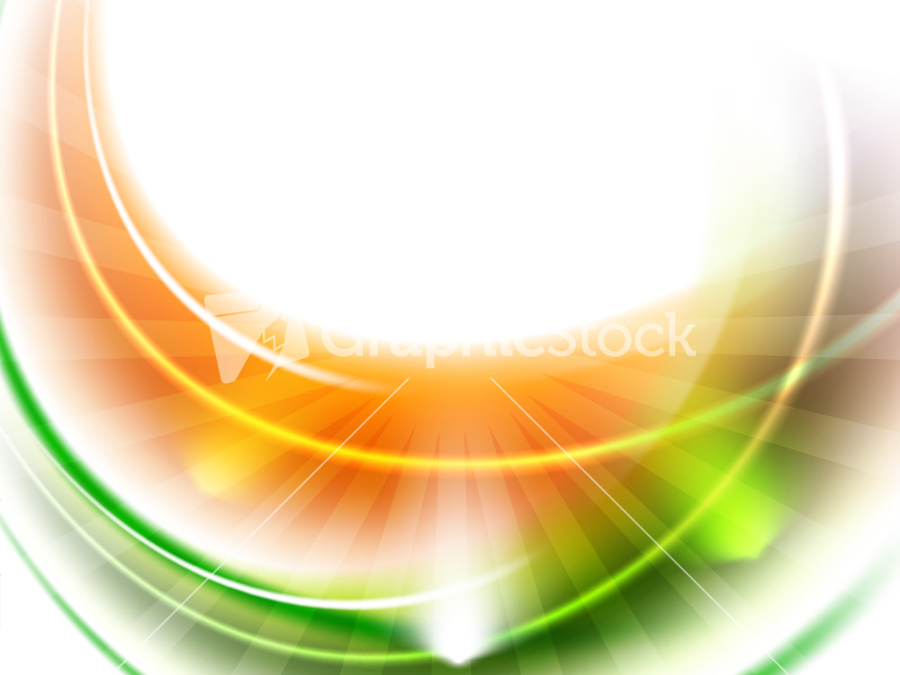indian flag background powerpoint driverlayer search engine