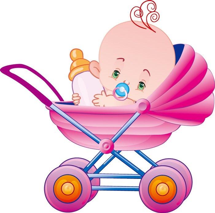 Cartoon images of babies - Dibujos animados para bebes ...
