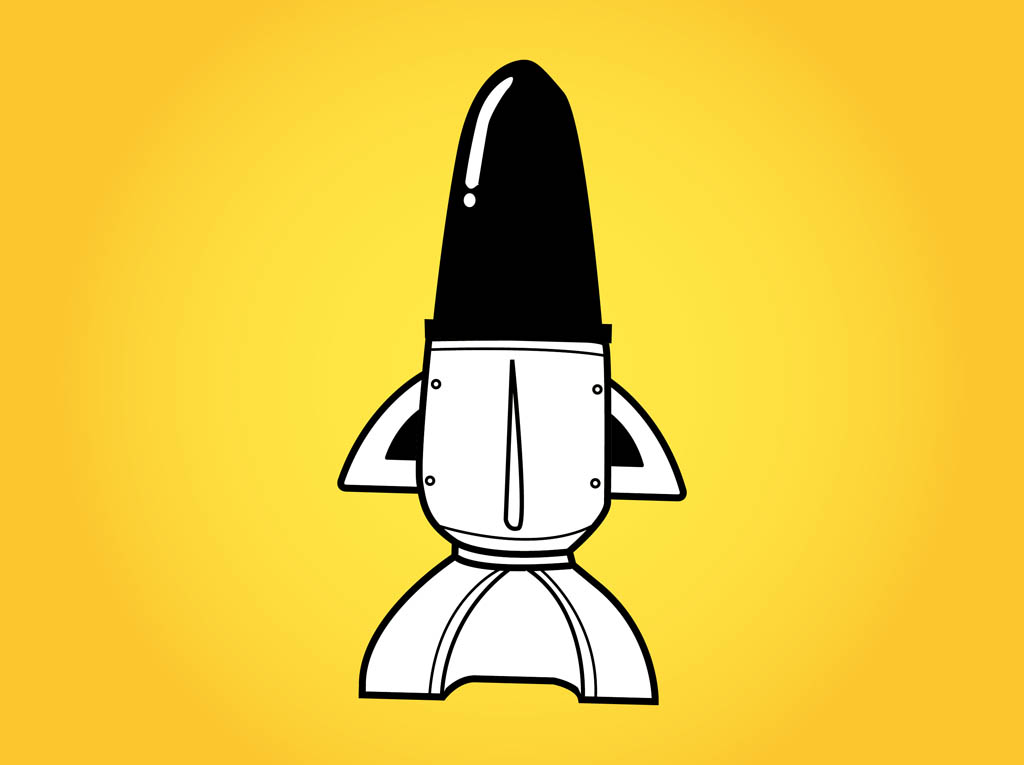 clip art of space shuttle - photo #46
