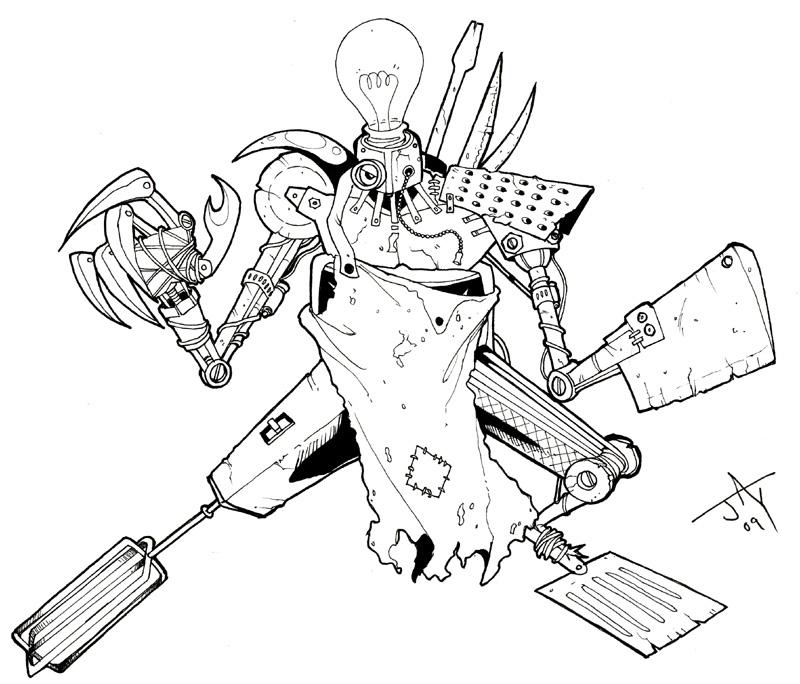 Chef Cartoons - Cliparts.co