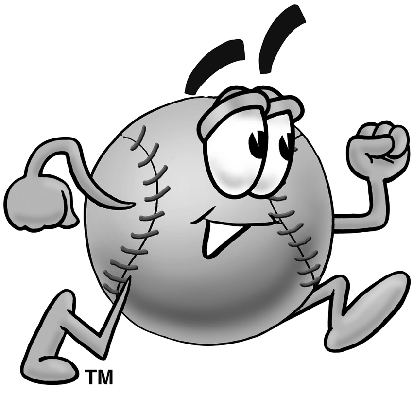 More Free Baseball Clipart Download Free Sports Clip Art Cartoon ...