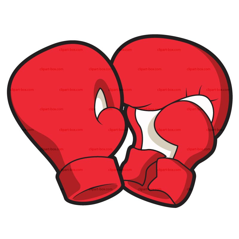 punching bag clipart - photo #39