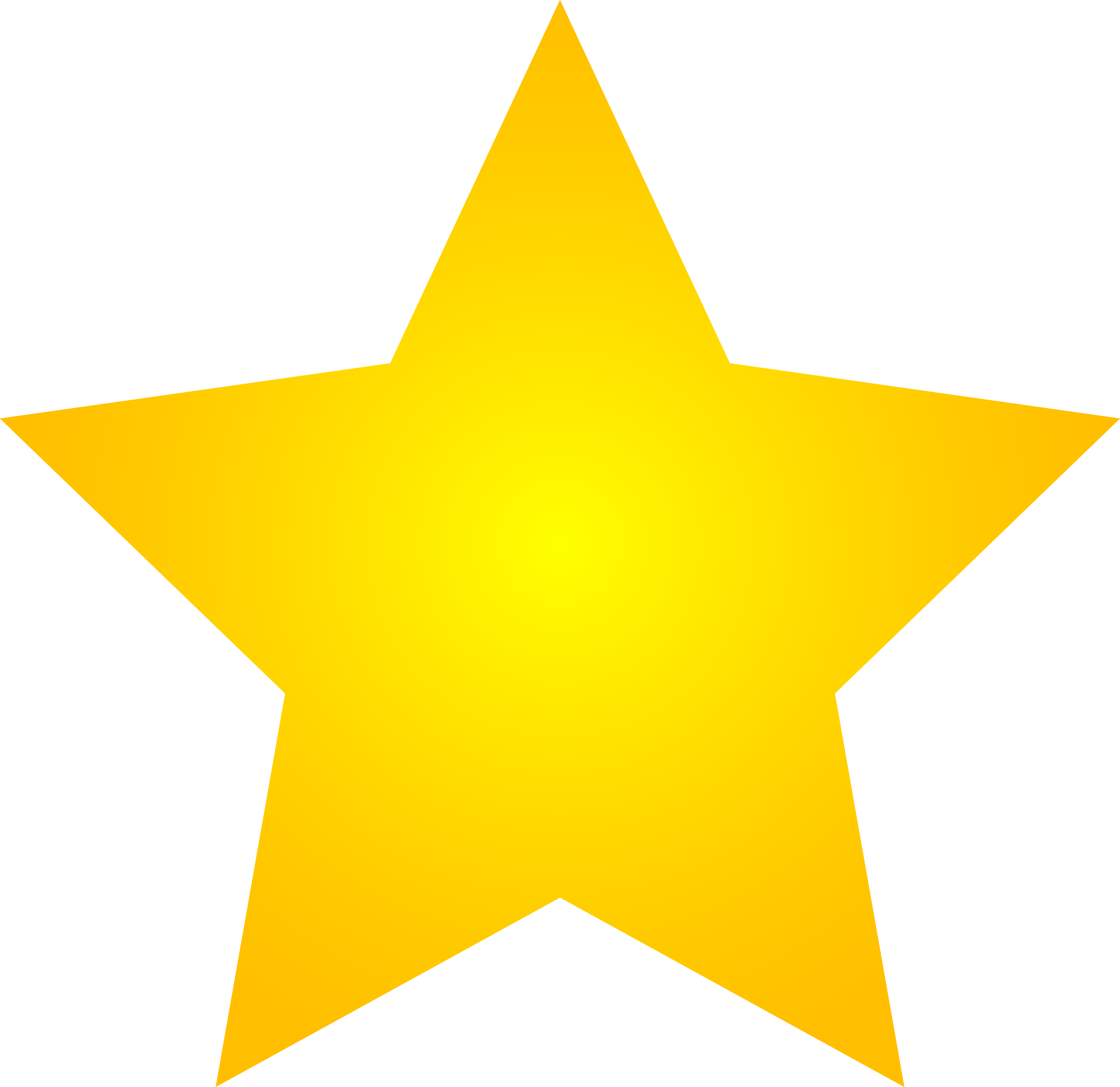 52 images of Clipart Gold Star . You can use these free cliparts for ...