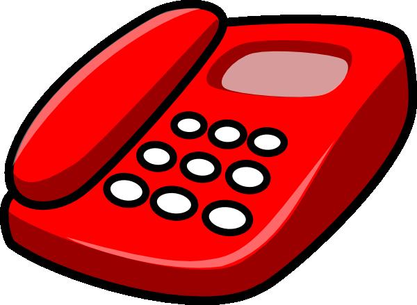 animated telephone clipart rh worldartsme com telephone operator clipart images clipart telephone