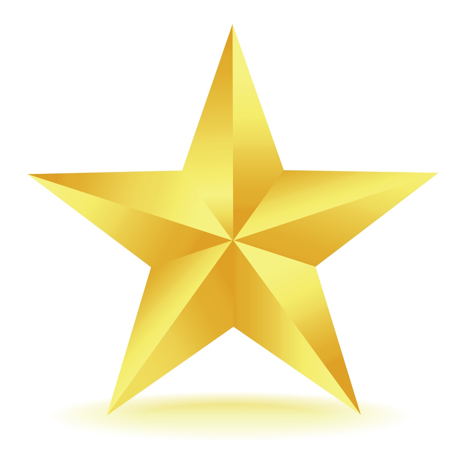 image of a star cliparts co gold star clip art free png gold star clip art free png
