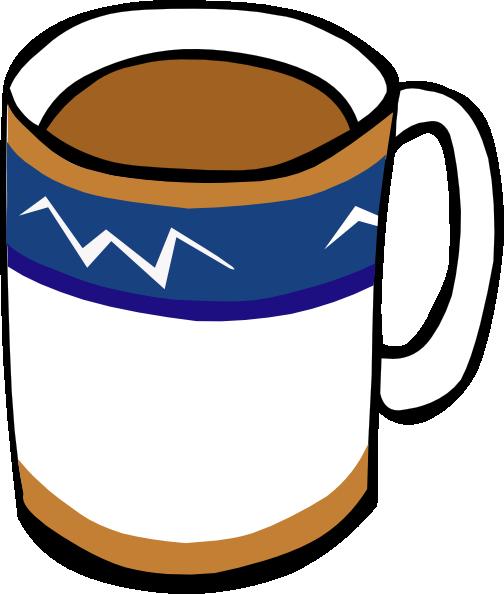 Coffee Shop Clip Art - Cliparts.co