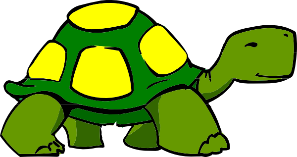 Turtle Images Clipart - Cliparts.co