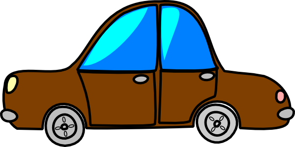 car cartoon pictures   cliparts co