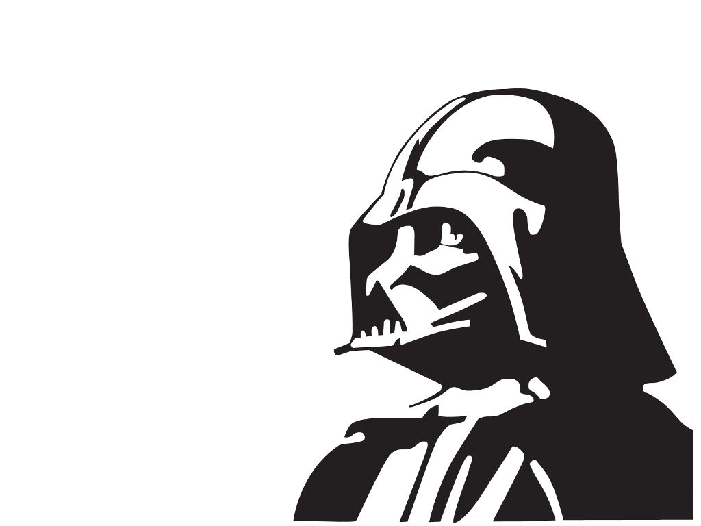 Free Star Wars Clip Art - Cliparts.co
