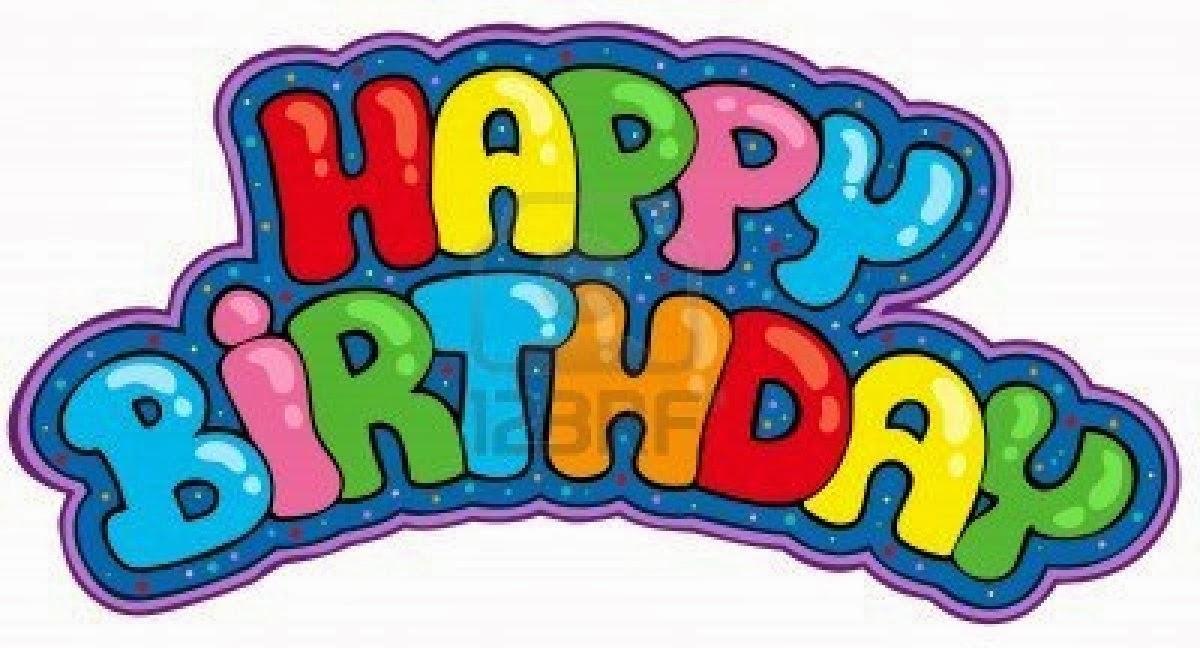 Happy Birthday Bubble Writing   Quotes.lol-rofl.com ...
