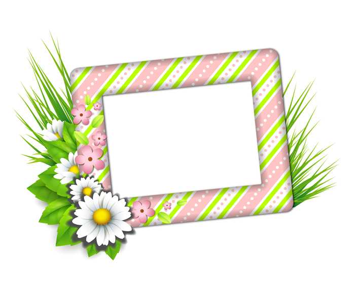 Free Spring Graphics