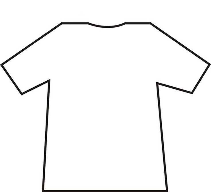 baseball jersey design | Clipart Panda - Free Clipart Images