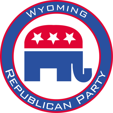 File:Wyoming Republican Party logo.png - Wikipedia, the free ...
