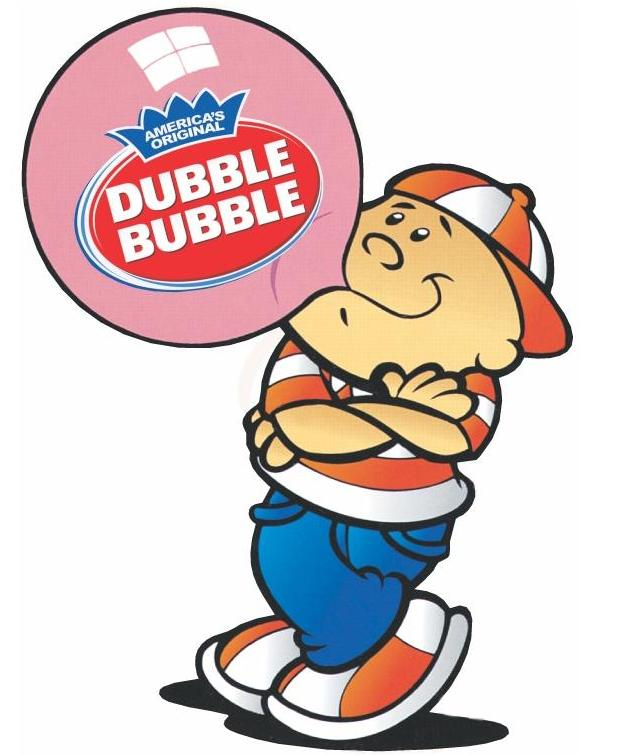 Bubble Gum Machine Clip Art - Cliparts.co