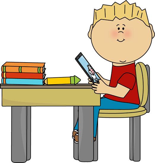 school work clipart rh worldartsme com Good Work Clip Art doing school work clipart