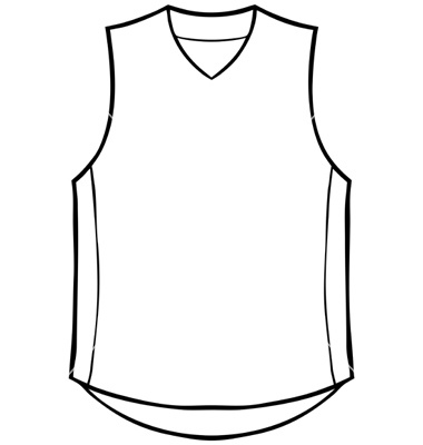 3 furthermore Blank Basketball Jersey Template moreover 600 Logo Cbr Gsxr R6 2 Colors in addition Ferrari 360 Spider Zum Ausmalen likewise Pictogram. on contact sports car