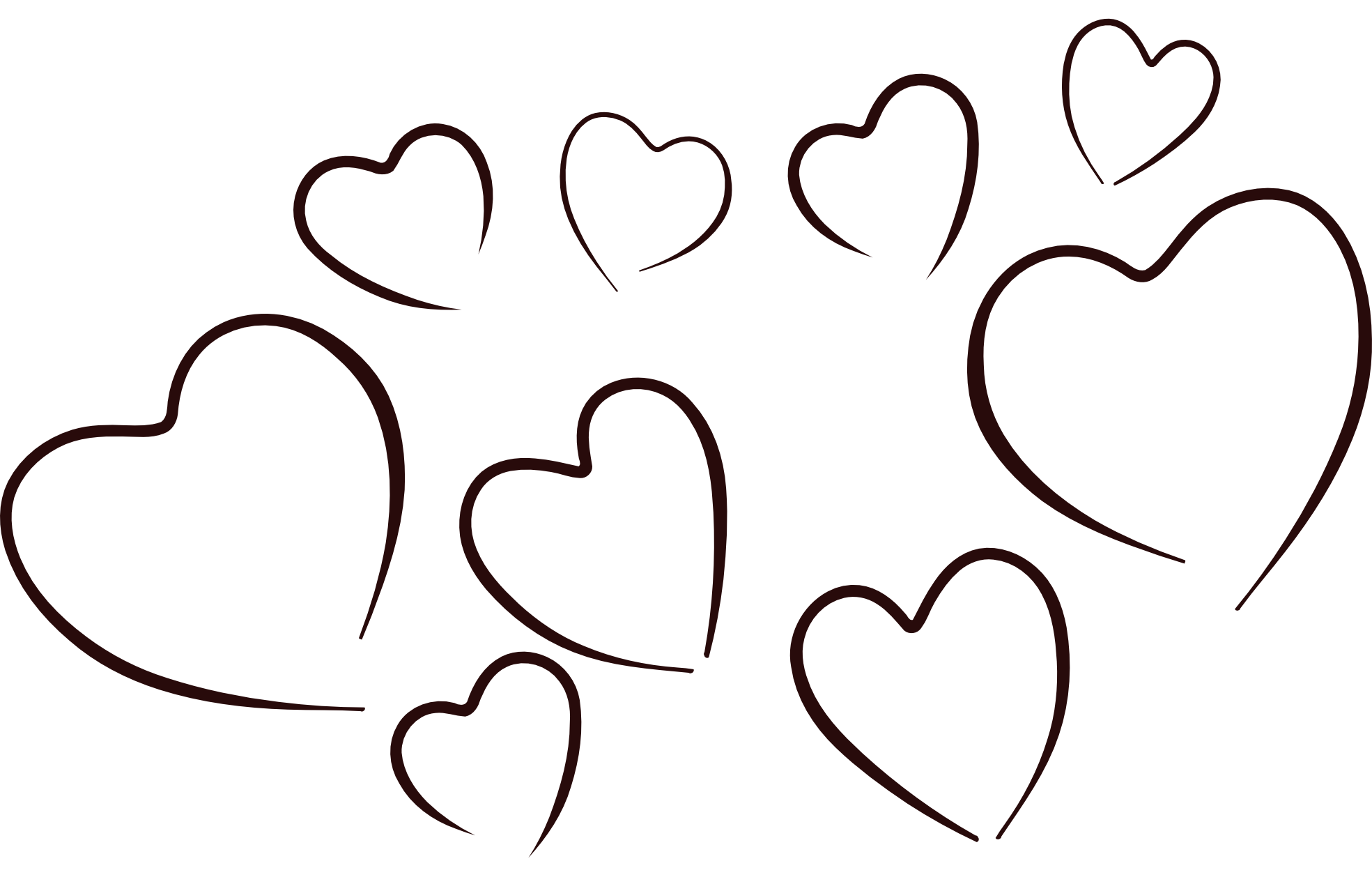 Heart Dogs furthermore Heart Star Tattoo Designs besides Romantic borders clip art moreover Post heart Traceable Printable 33693 furthermore 468444798711355412. on love hearts