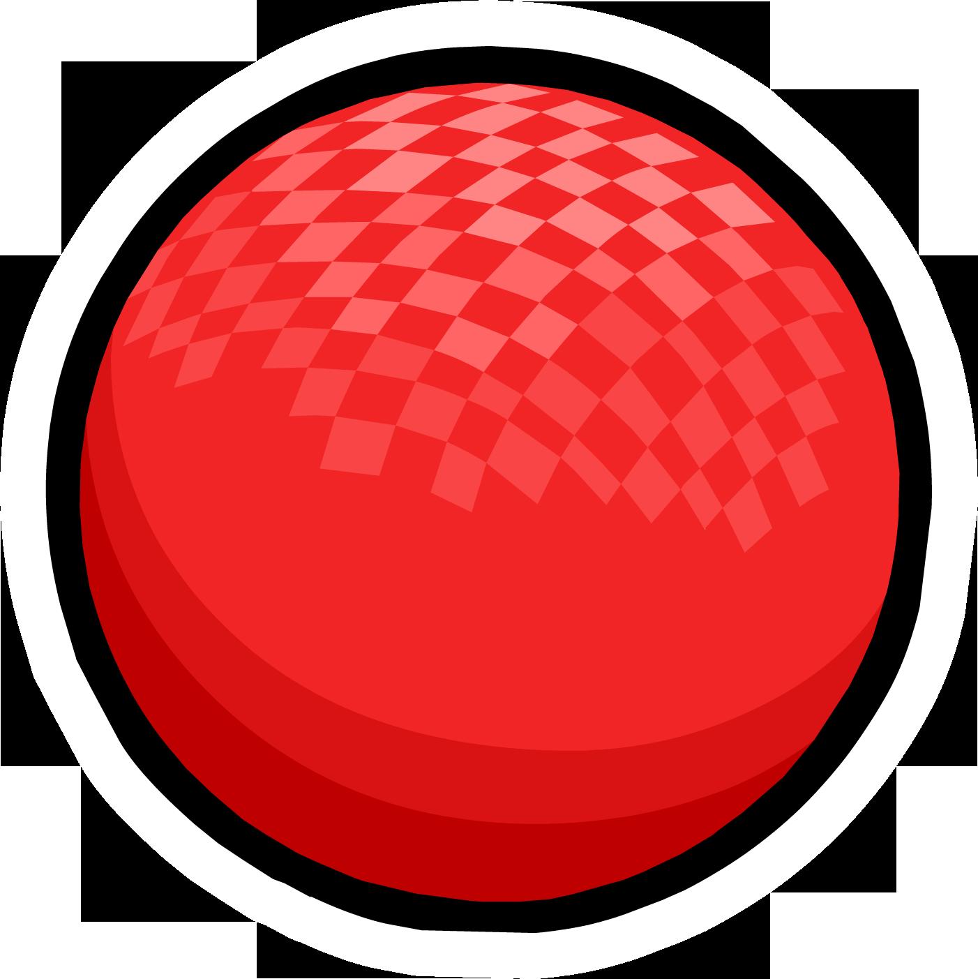 dodge ball clip art cliparts co Dodgeball Logos Dodgeball Graphics Background