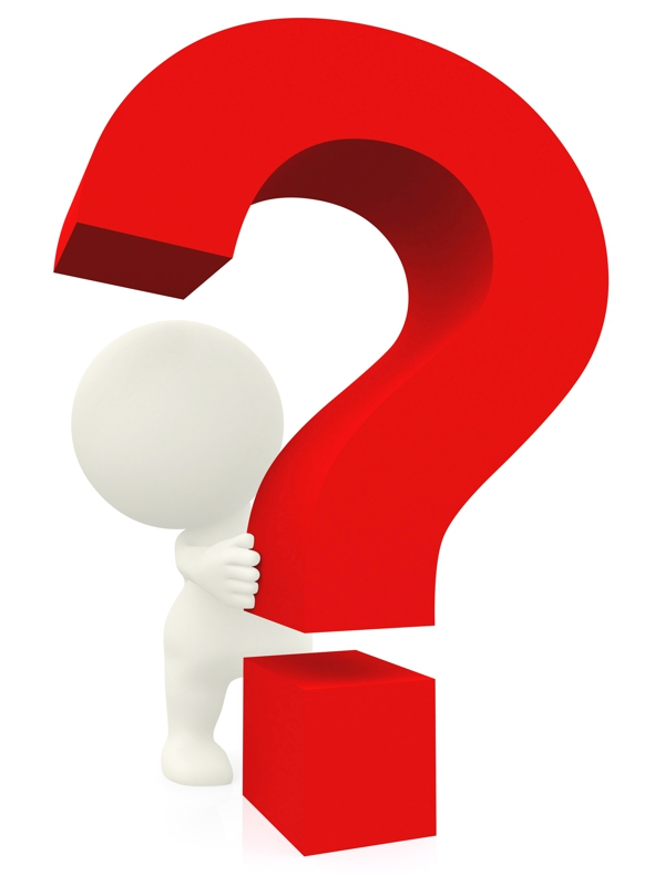 question time clipart - photo #9