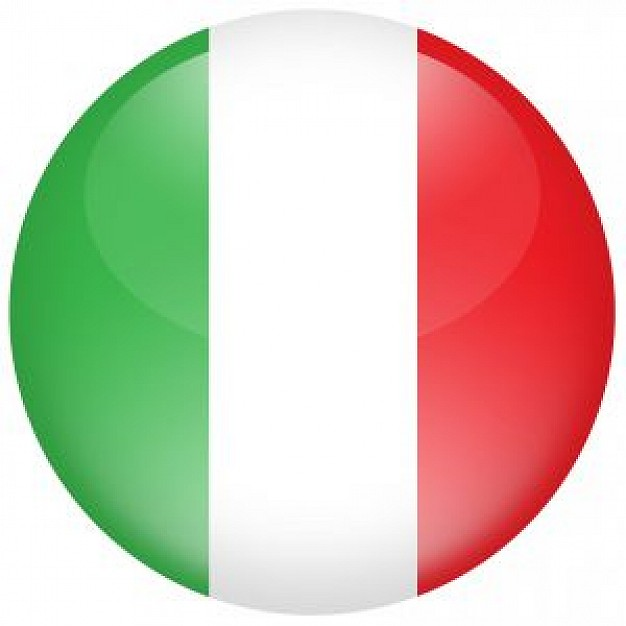 Italian Flag Photo | Free Download