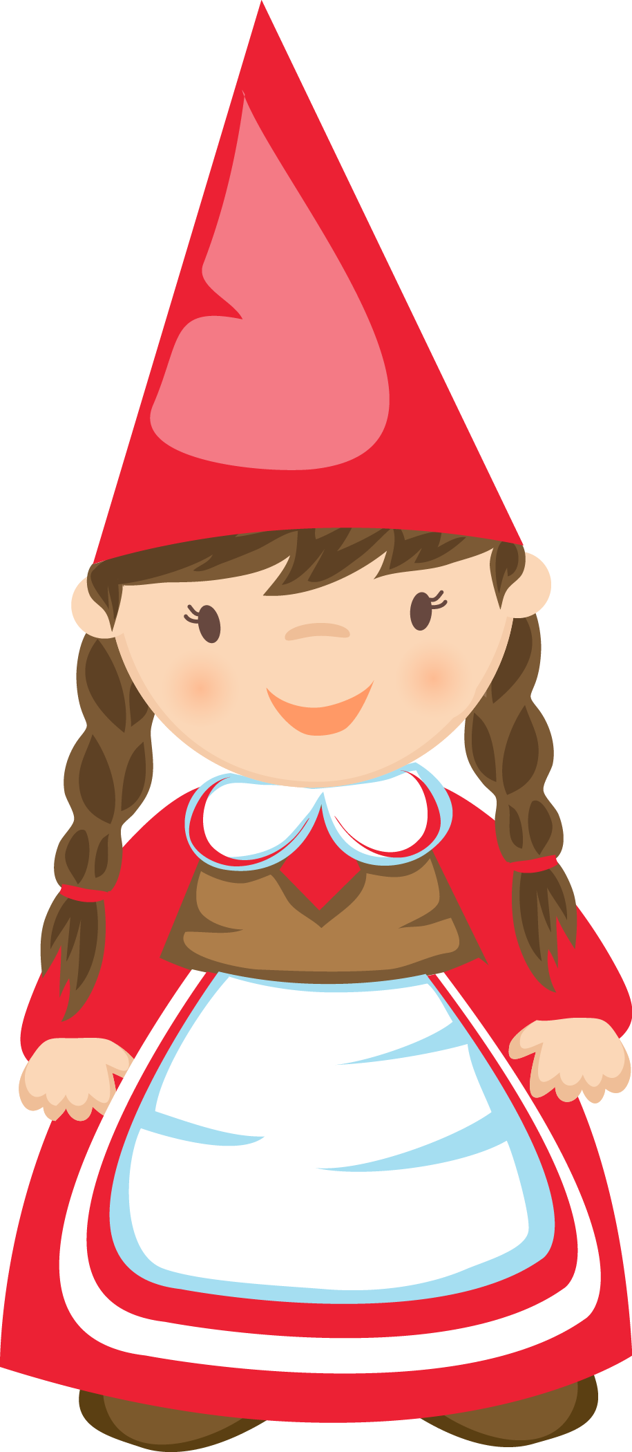 Gnomes Clip Art - Cliparts.co: cliparts.co/gnomes-clip-art