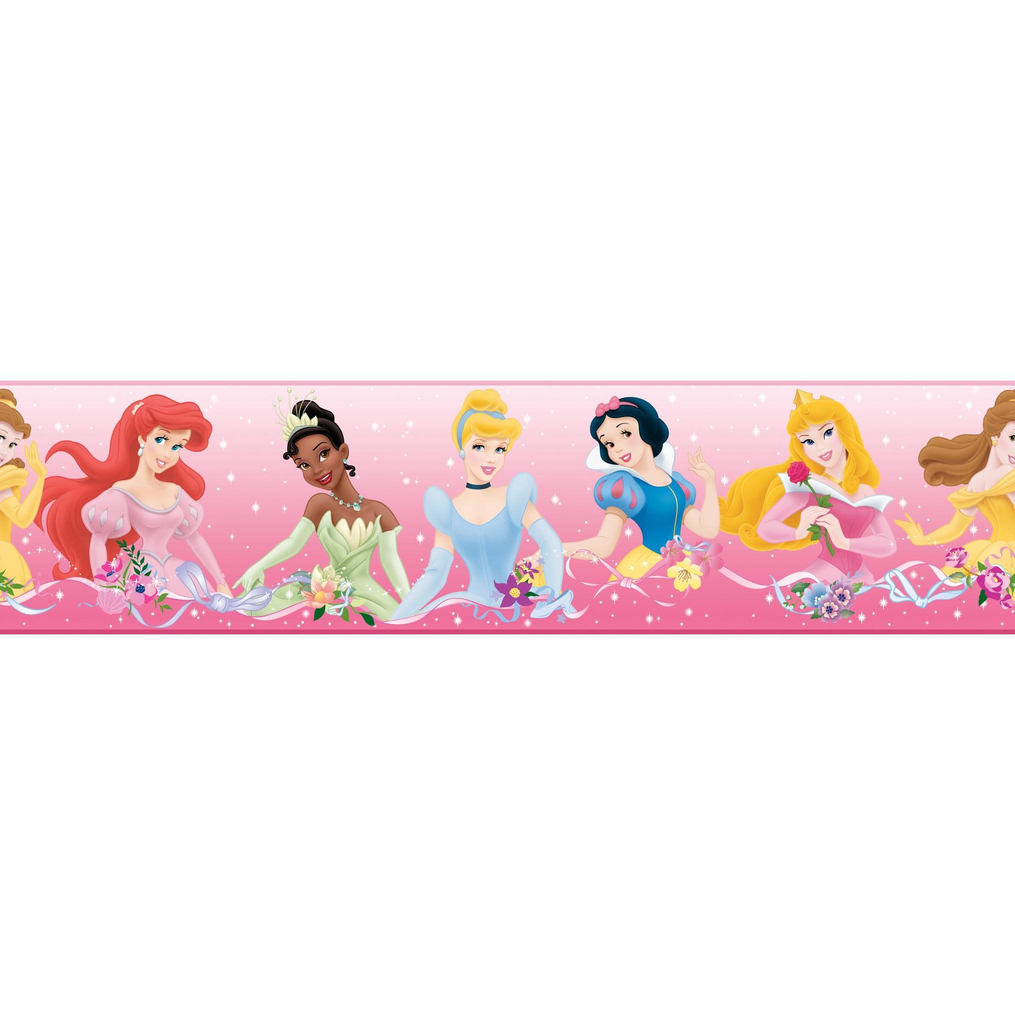 Border Design Disney Character : Disney border clip art cliparts