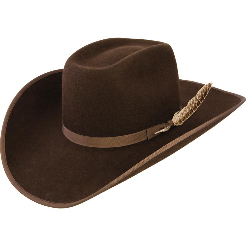 Cowboy hat tumblr