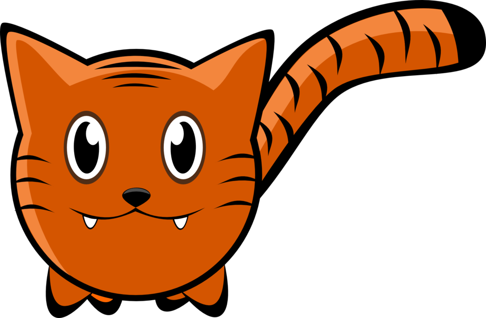 Bengal Tiger Clip Art - Cliparts.co
