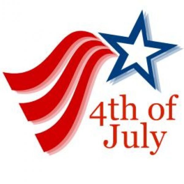 Neat 4th of July Graphics and Signs on Pinterest | 19 Pins