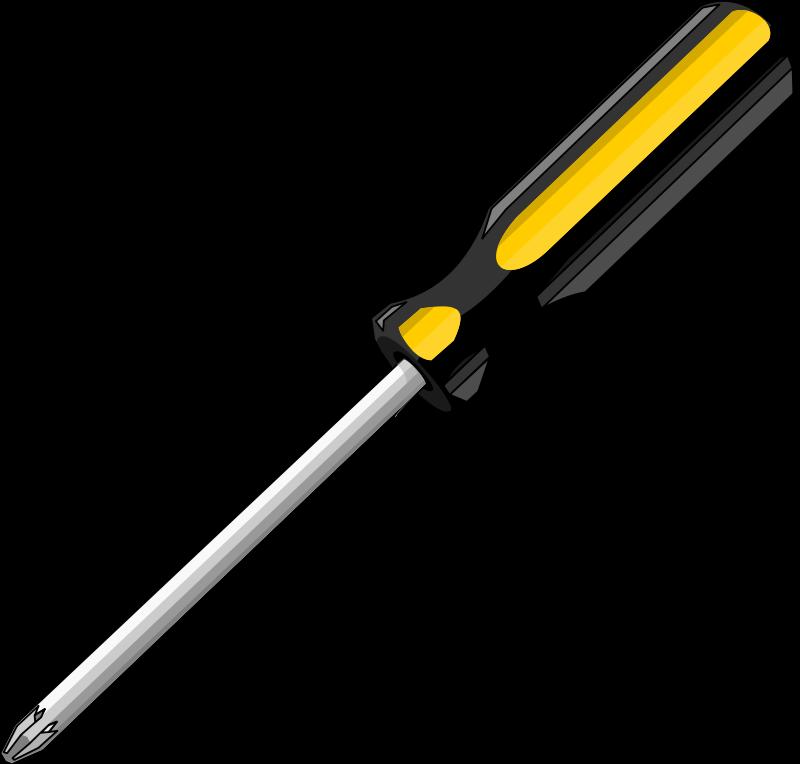 Clip Art Construction Tools - Cliparts.co