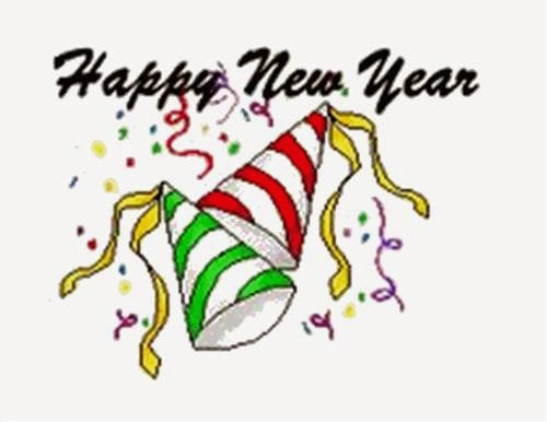 new years eve clipart 2015 - photo #28