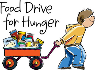 Free Food Bank Cliparts, Download Free Clip Art, Free Clip Art on Clipart  Library