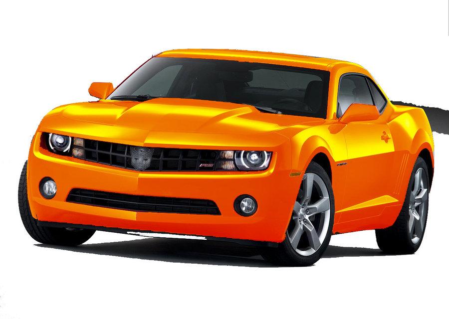 Enterprise Car Rental Motor City Colorado Springs