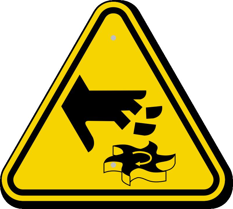 security symbols clip art - photo #10