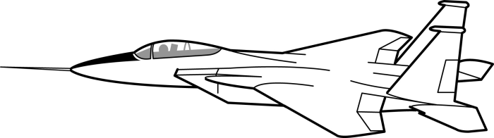 Fighter Jet Clip Art - Cliparts.co