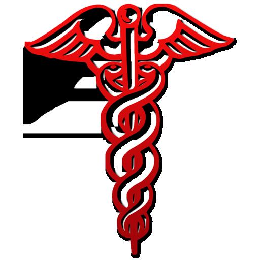 nursing symbols clip art cliparts co TIF Caduceus Medical Symbol Vector Army Caduceus Medical Symbol