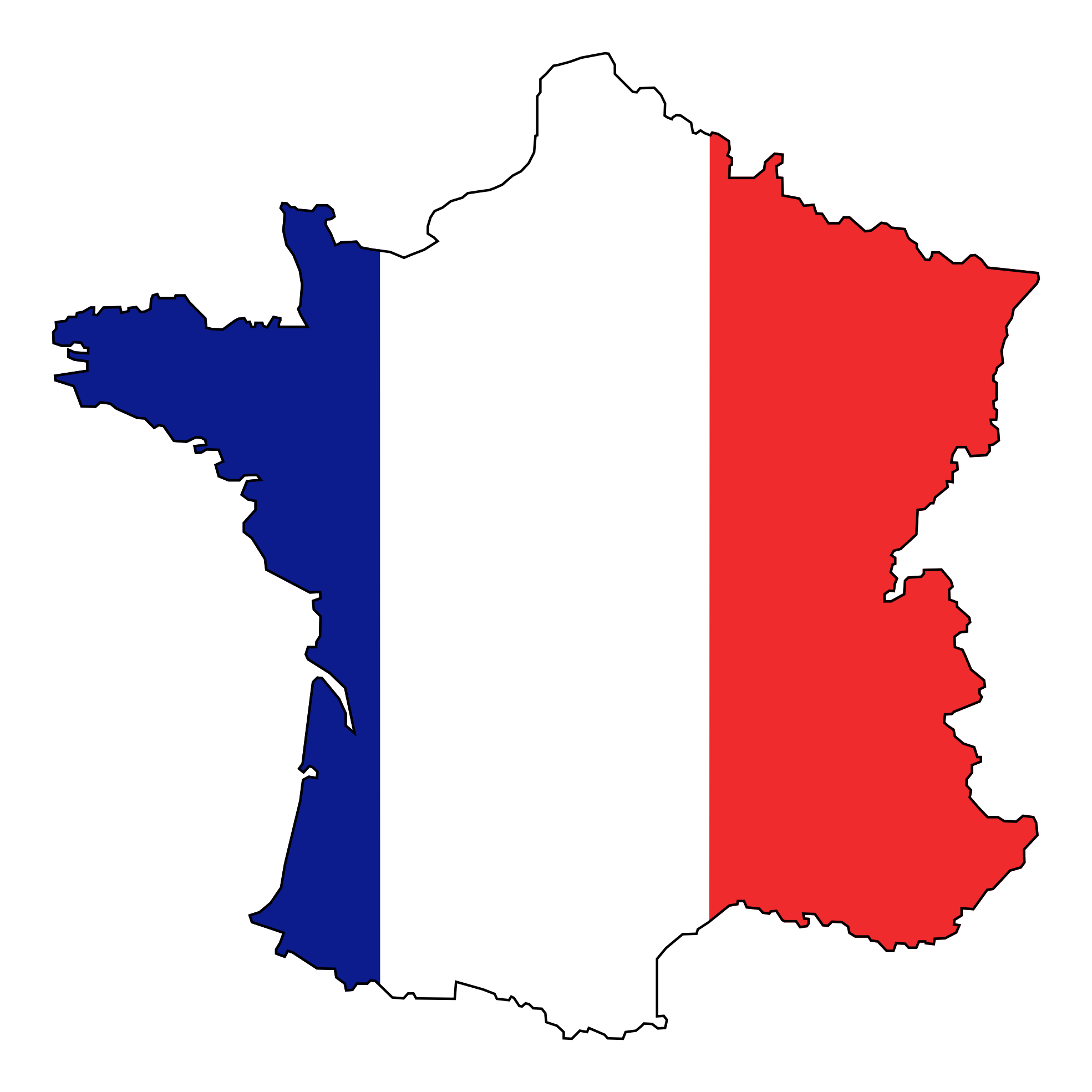 France Clipart - Cliparts.co