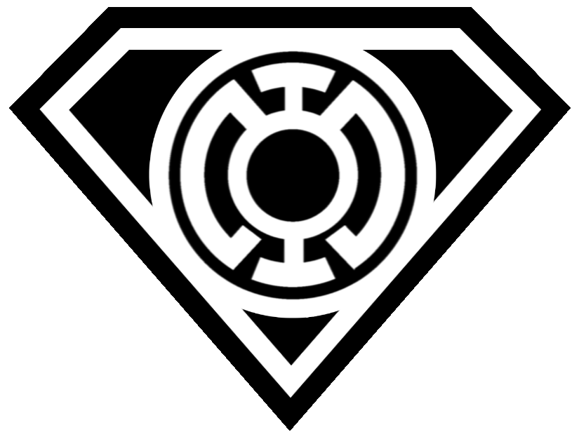 superman logo generator clipartsco