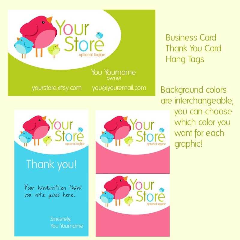 lisovzmesy: thank you card template printable