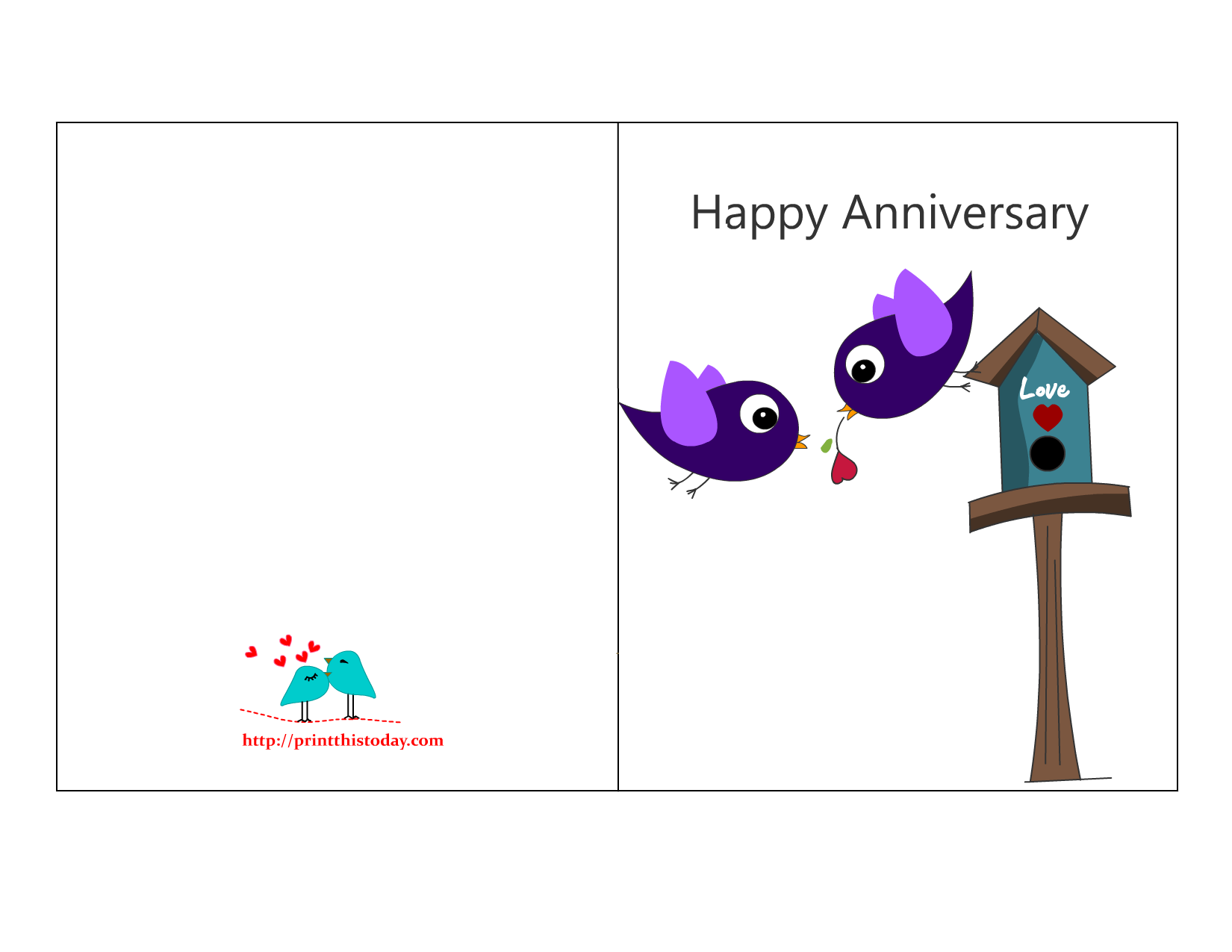 Happy anniversary images free cliparts