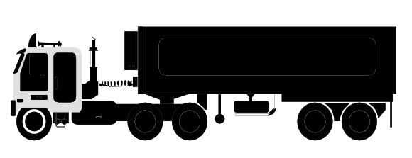 Free Trucks Clipart. Free Clipart Images, Graphics, Animated Gifs ...