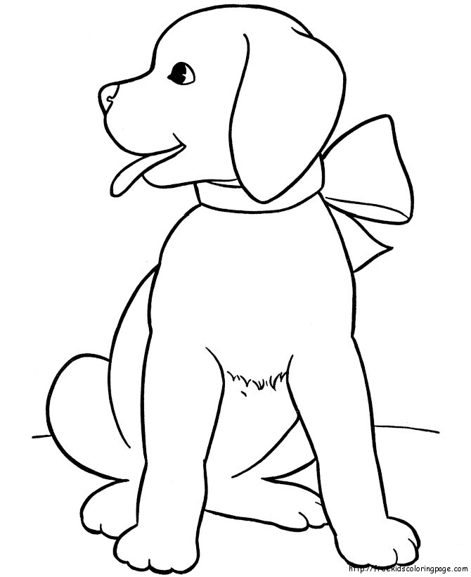 Cartoon Pictures Of Dogs And Cats - Cliparts.co
