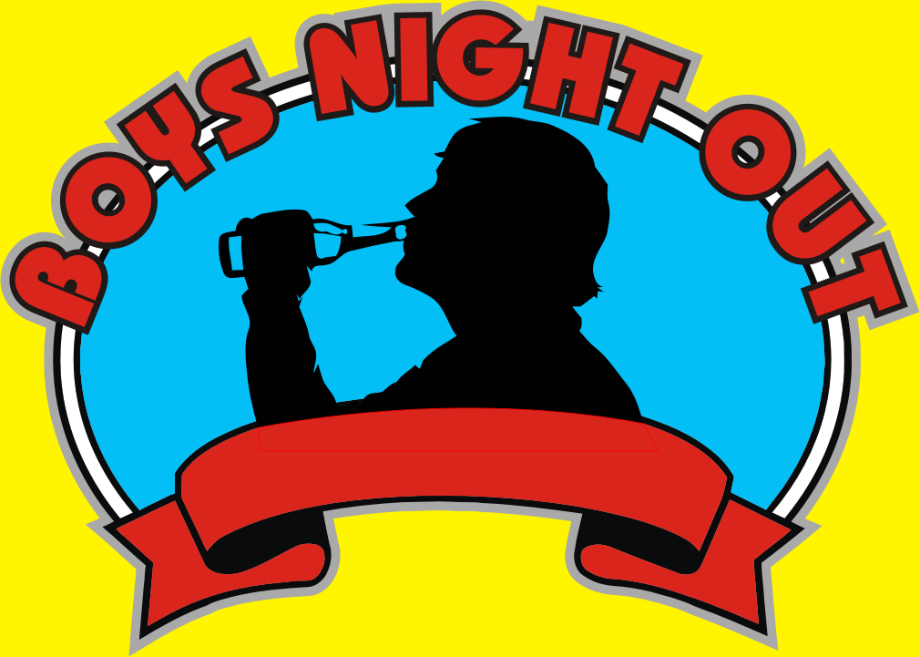 night out clip art - photo #18