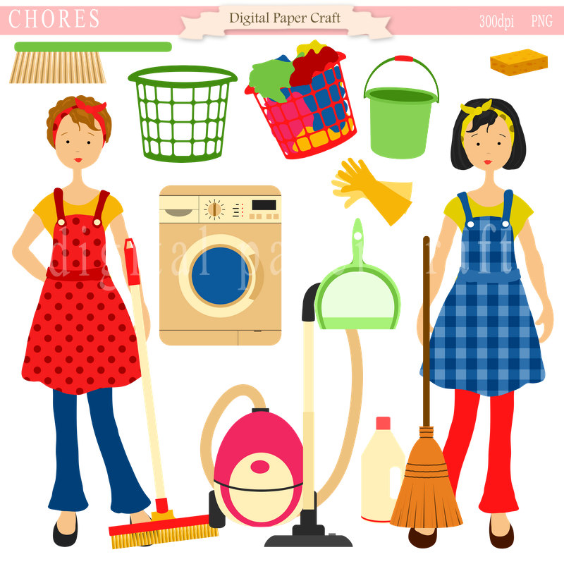 housework over generations Third-wave feminism is an iteration of the feminist movement that began in the early 1990s united states and continued until the fourth wave began around 2012 born in the 1960s and 1970s as members of generation x, and grounded in the civil-rights advances of the second wave, third-wave feminists embraced individualism and diversity and sought to redefine what it meant to be a feminist.