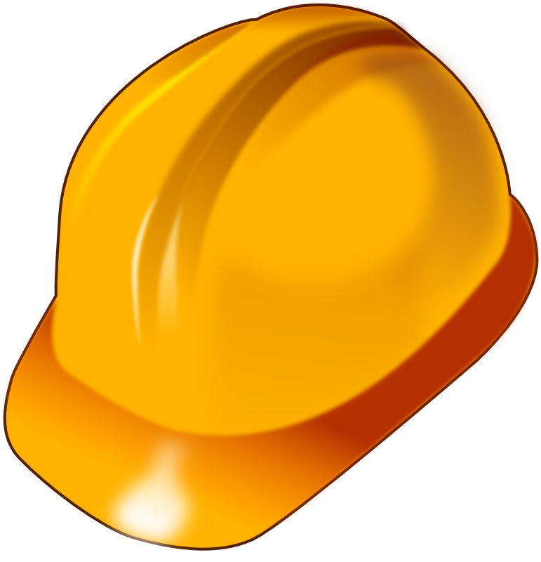 57 images of Hard Hat Clip Art . You can use these free cliparts for ...