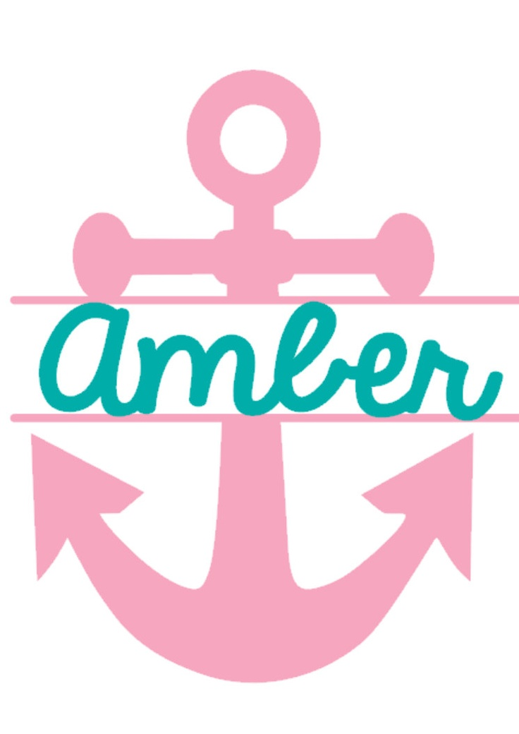 Navy Anchor Clip Art Cliparts Co