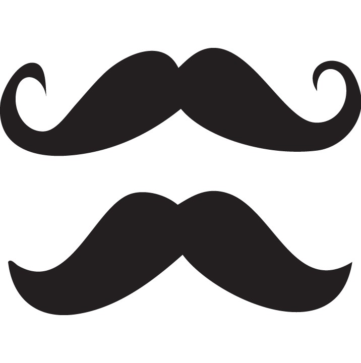how to include mustache templates